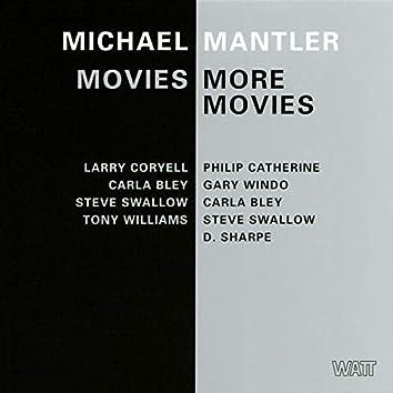Movies / More Movies
