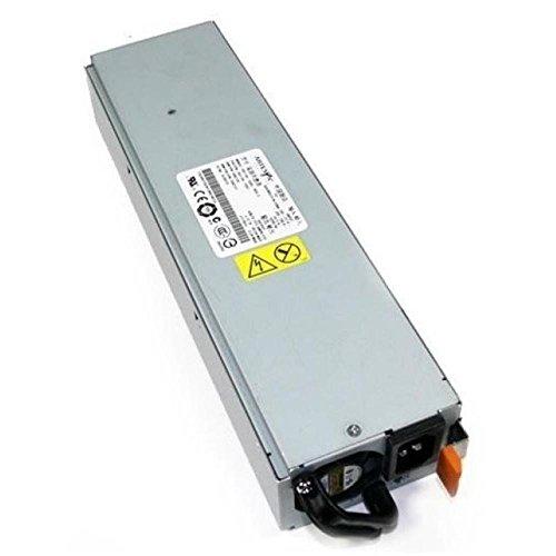 IBM 94Y6236 - Fuente de alimentación conectable en caliente/redundante, 80 Plus, CA 100-127/200-240 V, 460 vatios, para System x3250 M4 2583