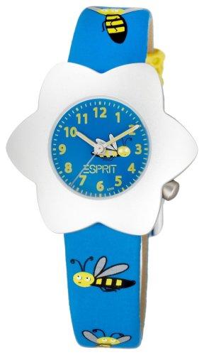 Esprit Kinderuhr BUSYBEE Blue 4334671