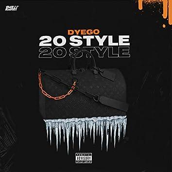 20style
