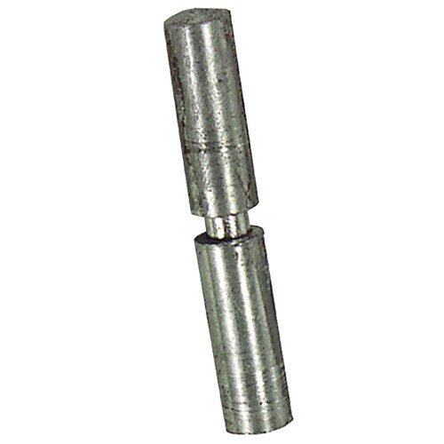 WOLFPACK LINEA PROFESIONAL 3040143 Pernio Torneado 20x120