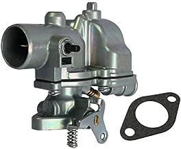 CABINA HOME Oil Rail Ball Tube Leak Repair Kit O-Rings /& Injector Seal Tool Fit for F-ord 6.0L Powerstroke 2004 2005 2006 2007 2008 2009 2010
