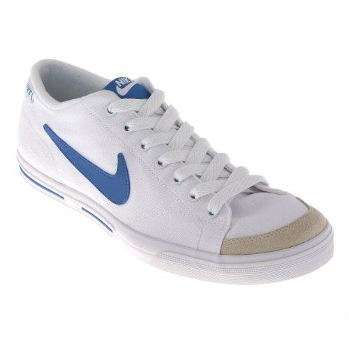 Nike 844658-001, Zapatillas Mujer, Negro (Black/White Pnk Blast Prsm Pnk), 37.5 EU