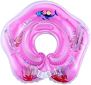 Best swimming neck ring Reviews