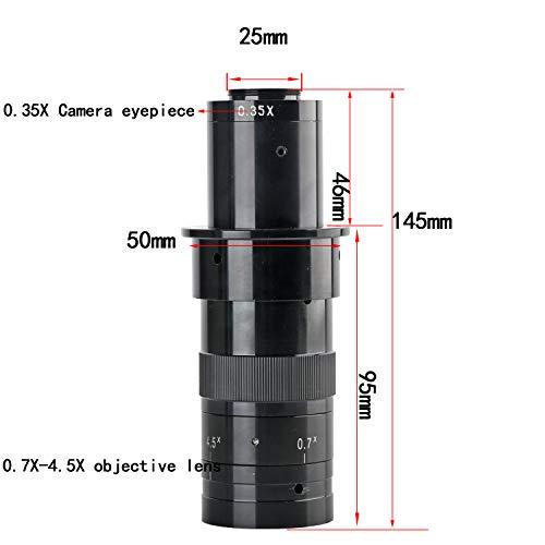 microscopio monocular fabricante KOPPACE