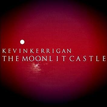 The Moonlit Castle