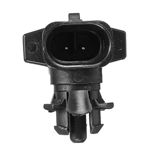 feichang Sensor de temperatura de aire exterior para reparación y mantenimiento de coches.