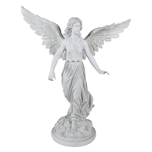 tall-angel-statues