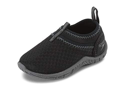 Zapatos Acuaticos marca Speedo