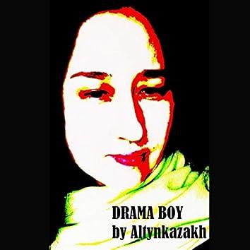 Drama Boy
