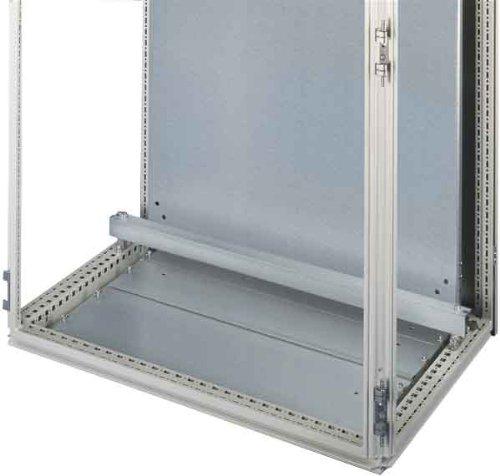 Rittal SZ 4192.000 - Regalzubehör (Grau, Stahl, TS, SE, PC, TP, 785 mm, 2 Stück(e), 4,16 kg)