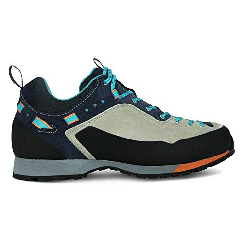 GARMONT Dragontail LT Schuhe Damen Dark Grey/orange Schuhgröße UK 5,5 | EU 39 2021