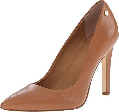 Calvin Klein Brady Zapatos de tacón para Mujer