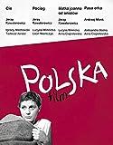ポーランド映画傑作選3 カヴァレロヴィチ&ムンク Blu-ray...[Blu-ray/ブルーレイ]