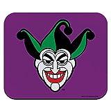 Batman Joker Symbol Low Profile Thin Mouse Pad Mousepad