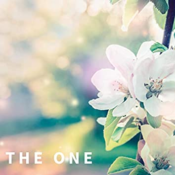 The One / 只有她