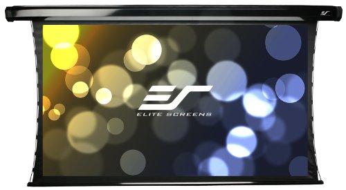 Elite Screens TE100VW2