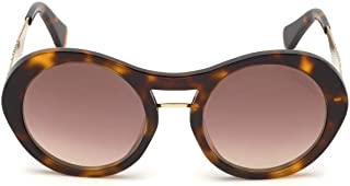 نظارة شمسية من روبيرتو كافالي RC1109 52G 53-140