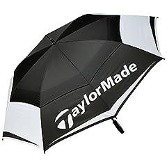 TM Tour Double Canopy