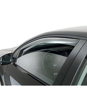 deflettori dAria Anteriori per Auto e furgoni Farad Mini Deflectors 43FO00517