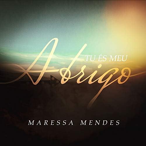 Maressa Mendes