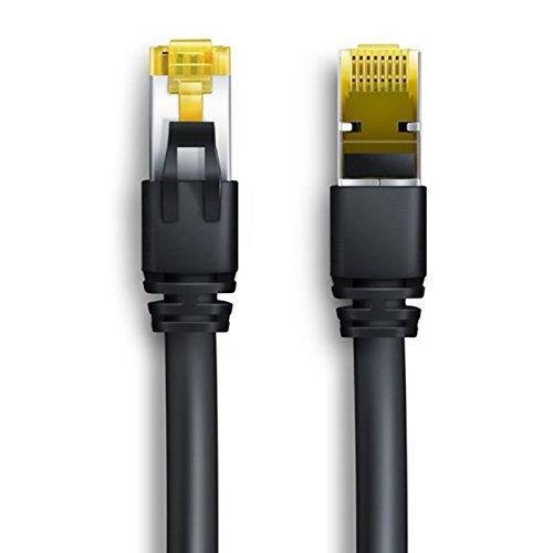 41vOLNl4xjL 7 trucchi per ottimizzare la propria rete lan/wifi