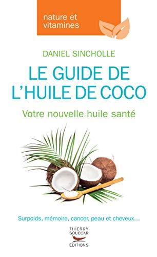 Le Guide de l