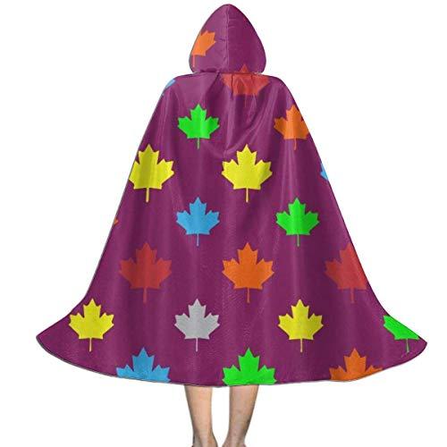 - M&m Halloween Kostüme Kanada