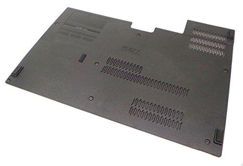 Dell Studio 153515361537Zugang Panel Tür Cover p934C P524X