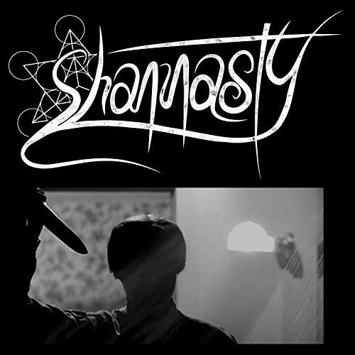 Shannasty Beats