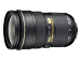Nikon 24-70mm f/2.8G ED Auto Focus-S Nikkor Wide Angle Zoom Lens (Renewed)