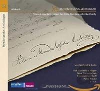 Mendelssohn/Schulte: Anth. X: