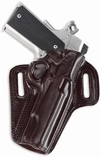 Galco Concealable Belt Holster for FN Five-Seven USG