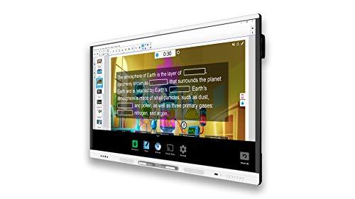 SMART Technologies SBID-MX275 Touchscreen 74.5