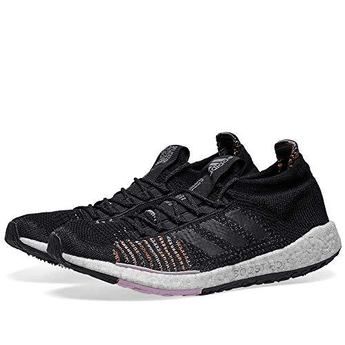adidas Originals Pulseboost HD Ltd - Zapatillas de Running para Mujer