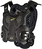 Alpinestars Pettorina cross 1 Roost Guard
