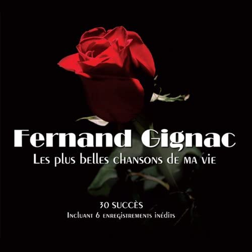Fernand Gignac