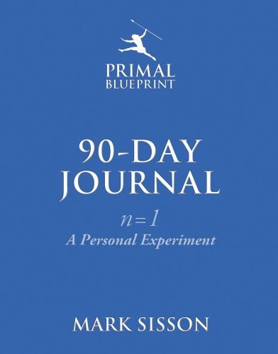 64 free download the primal blueprint 90 day journal a personal how to download or read online book the primal blueprint 90 day journal a personal experiment n1 malvernweather Images