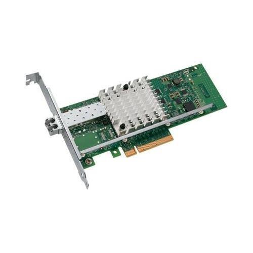 E10G41BFLR - Compatible con Intel - Nuevo de fábrica