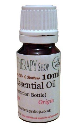 Perubalsam Pures Ätherisches Öl 10 ML