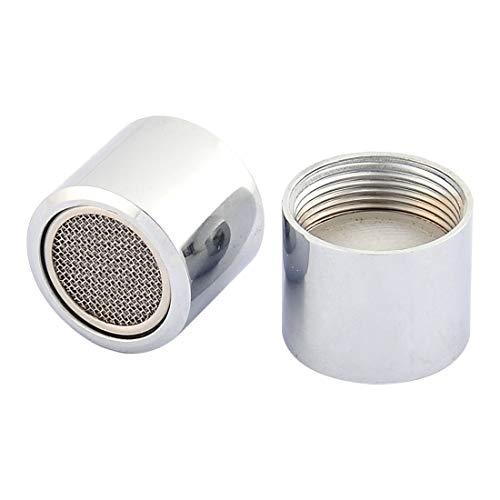 Conector de motor de acoplamiento de eje de acoplamiento universal duradero 14x28x60 mm para industrial