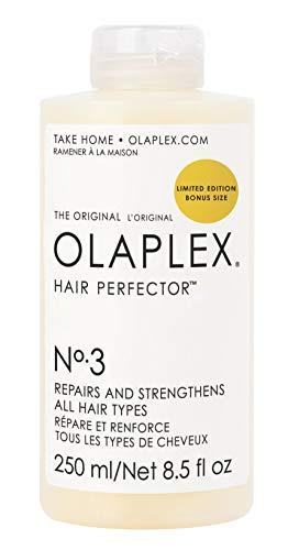 Olaplex Nr. 3 Sonderedition - limited edition 250 ml Grösse - Bonus size