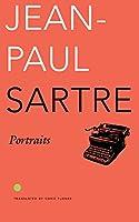 Portraits (Situations)