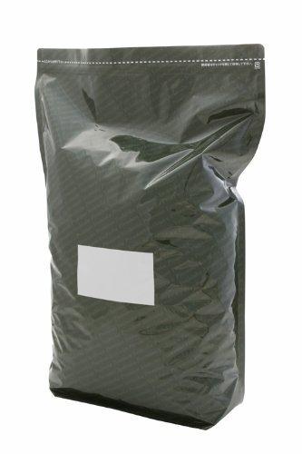 【Amazon限定】吉岡油糧 パピー用豚肉フード フレーク 5kg