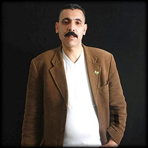 Djelloul Chelfi