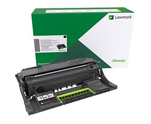 Lexmark 56F0Z00 passend MX521DE Trommel schwarz 60.000 Seiten