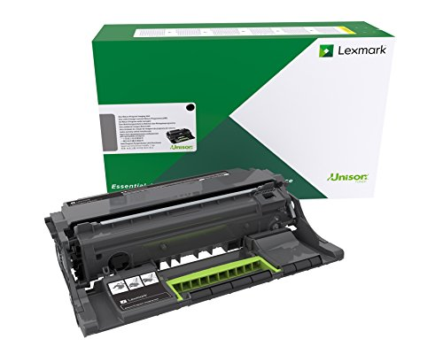 Original–Impresora de Unidad LRP–para Lexmark MS321, ms421, MS521, ms621, ms622, mx321, mx421, mx521, MX522,...