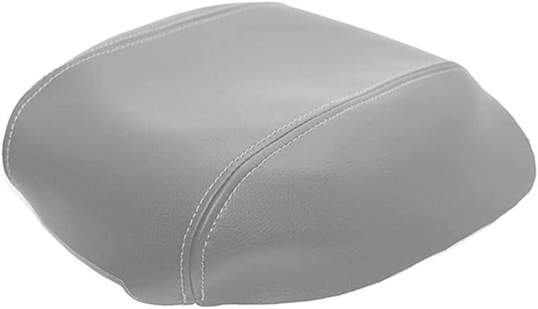 LZYY Automotive Armrests for Trust A-udi Q5 2014 Outlet SALE 2013 2011 2012 2010