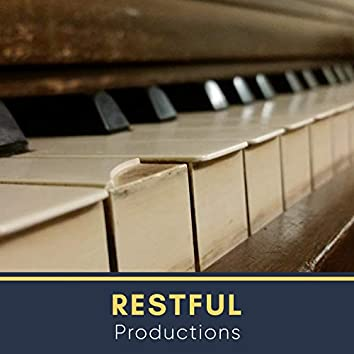 # Restful Productions