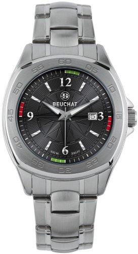 Beuchat Orologio - Uomo - BEU0033-5